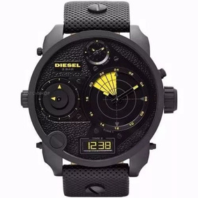 e50c93aa02466 Vendo Ou Troco Relógio Diesel Dz 1350 - Relógios no Mercado Livre Brasil