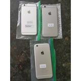 Iphone 6 16 Gigas Desbloqueado Semi Nuevos