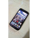 Vendo O Cambio Motorola Moto X