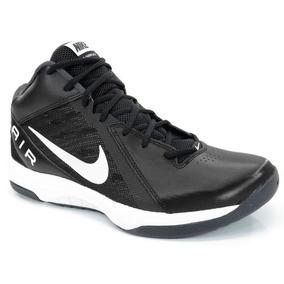 Tênis Nike Overplay 6 Feminino Air Sao Paulo Zona Leste Parque ... 3fd03b9cc72e8