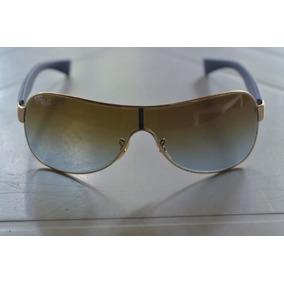 Armação Óculos Grau 6204 Wayfarer Ray Ban Preto Verde Musgo - Óculos ... ff3562d87c