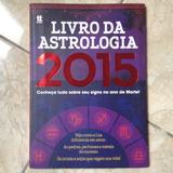 Livro Da Astrologia 2015 Conheça Tudo Sobre Seu Signo Marte