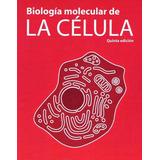 Libro: Biología Molecular De La Célula - Bruce Alberts - Pdf