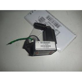 Sensor Air Bag Fiat Punto 51789683 01914ba5 (b)