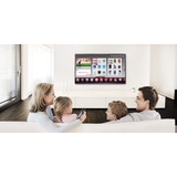 Tv Box Ott Smart Tv Aparelho C 1gb Ram 8gb Nand Flash Iptv