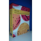 Brock - Biologia De Los Microorganismos - 12 Ed Const Stock