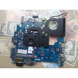 Hp 240 G3 - Board Celeron N2840 2.16 Tester 40º -