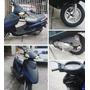 Moto Ava Century 150 Cc