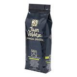 Envio Gratis! 3 Pack Café Juan Valdez Volcán Molido 250 Grs