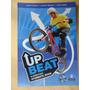 Up Beat - Elementary - Student