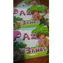 Dora La Exploradora Sorpresitas Libros Para Colorear X12u