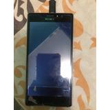 Sony Xperia Z Clon