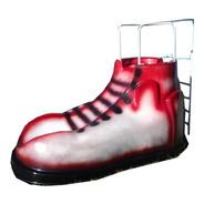 Tobagan Infantil Zapato