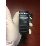 Reloj Rado Cerámica Digital Automático Súper Exclusivo