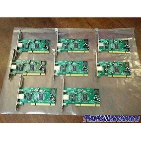 LINKSYS EG1032 V3 DRIVER FOR MAC DOWNLOAD