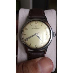Reloj Eternamatic Automático