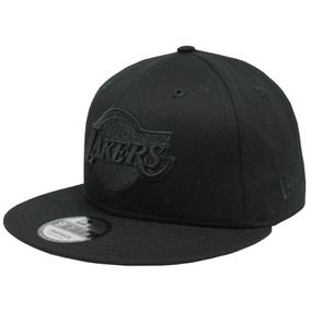 Gorra Ne 950 Nba Bob Lakers Blkblk