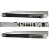 Asa 5525-x Firewall Edition Cisco Asa5525-ssd120-k9 Cisco