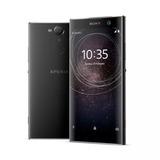 Sony Xperia Xa2 Ultra 32gb+4gb Ram Garantía