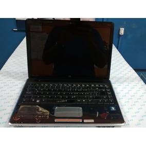 Laptop Hp Pavilion Dv4 (dv4-2012la) (para Repuestos)