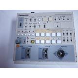 Panasonic Camera Remote Control Panel (ref:a012)