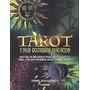 El Tarot Y Sus Poderes Magicos- Edaf