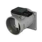 Sensor Maf Ford Explorer 4 0l 96-00 Ranger Maf2884 Su2045