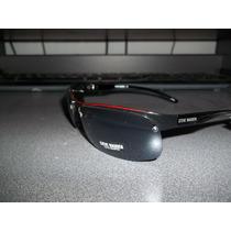 $799 Gafas Steve Madden S3077 U.s.a. Precio $799