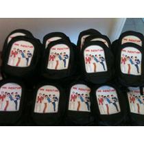 Mochila Jardin Estampadas Personalizadas One Direction