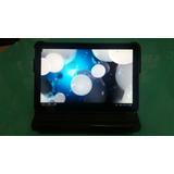 Tablet Motorola Xoom Mz604