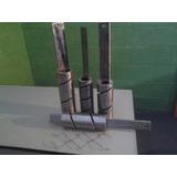 Ferramenta Caracol Malha 1¨ Para Fabricar Alambrado