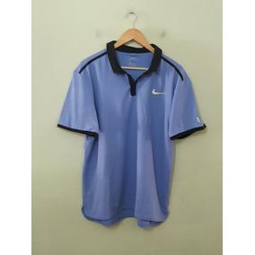 Camiseta Nike Dri-fit- Tam. Gg 4f94f5c31131e