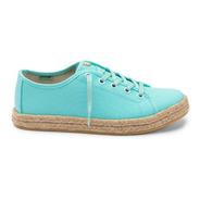 Zapatillas Sneakers Classic Aqua Chimmy Churry