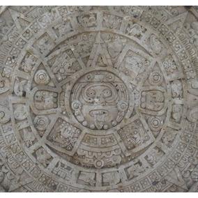 aguila emplumada azteca en mercado libre méxico