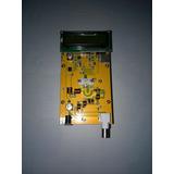 Transmisor Fm 30w + 20mts De Cable +antena + Cuñas + Efectos