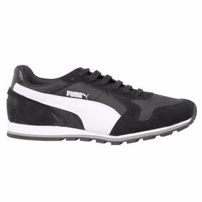 Zapatillas / Marca Puma
