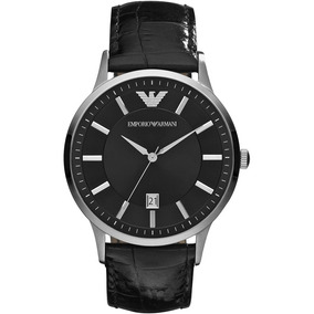 7b3e11b1f54 0pn Rel%c3%b3gio Emporio Armani Masculino Ar2447 - Relógios no ...