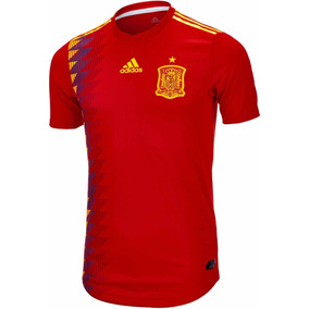 fd7107b15b Camisa Seleção Espanha Home 2018 S n° -frete Grátis