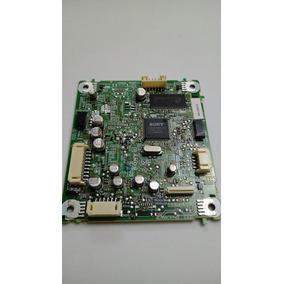 Sony Tarjeta De Cd Hcd-gtr33/55/77/88