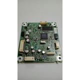 Mini Componente Sony Hcd-gtr33/55/77/88 Tarjeta Cd