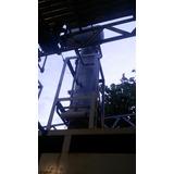 Remato Maquinas De Hielo Industrial En Cubitos