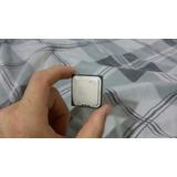 Intel Quadcore Socket 775, Aceito Troca Em Celular, Volto $