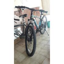 Compro Cuadro De Bicicleta Gt Karakoram 29 Er