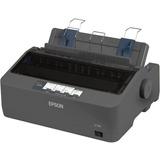 Impresora Matriz De Punto Epson Lx350