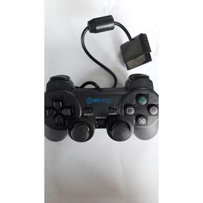 Manete Controle Joystick Play 2 Playstation