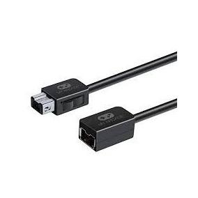 Mi Cable De Extensión Arcade De 3 M - Gamepad - Dreamgear