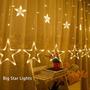 Big star light