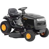 Tractor Poulan Pro 22 Hp Motor Briggs & Stratton 54 Corte