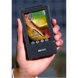 Hp Jornada 430se - Handheld - Windows Ce 2.11 Series (nueva)