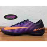Tenis Nike Mercurial X Victory Vi